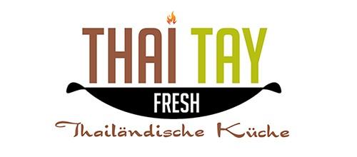 Thai Tay